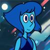 Lapis (Steven Universe).png