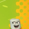 Marshmallow (The Annoying Orange).png