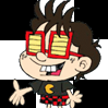 Cubey (Whatever Happened to Robot Jones).png