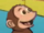 Curious George (MAD).png