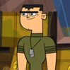 Brick (Total Drama Revenge of the Island).png