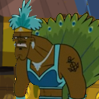 Chef Hatchet (Total Drama Revenge of the Island).png