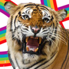 Giant Realistic Tiger (Uncle Grandpa).png