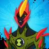 Swampfire (Ben 10 Alien Force).png