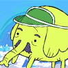 Male Tree Trunks (Adventure Time).png