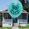 Alan (The Amazing World of Gumball).png