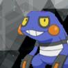 Croagunk (Pokemon).png