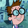 Nigel Planter (The Grim Adventures of Billy and Mandy).png