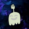 High-Five Ghost (Regular Show).png