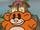Orange Rainbow Monkey (Codename Kids Next Door).png