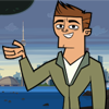 Don (Total Drama Presents - The Ridonculous Race).png