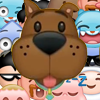 Emoji (Be Cool, Scooby Doo!).png