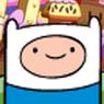 Finn (Adventure Time)