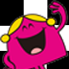 Little Miss Chatterbox (The Mr. Men Show).png