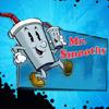 Bonus - Mr. Smoothy (Ben 10 Alien Force).png