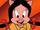 Bonus - Petunia Pig (Looney Tunes).png