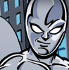 Silver Surfer (The Superhero Squad Show).png