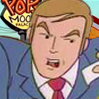 Bonus - Adam West (Johnny Bravo).png