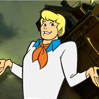 Haunted House - Fred (Scooby Doo).png
