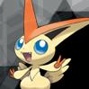 Victini (Pokemon).png