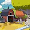 Adventure Time (Alt 2).png