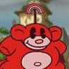Red Rainbow Monkey (Codename Kids Next Door).png