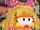 Bonus - Garfield (The Garfield Show).png