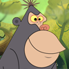 Ape (George of the Jungle).png