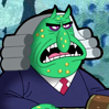 Bonus - Judge Roy Spleen (The Grim Adventures of Billy and Mandy).png