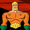 Aquaman (Batman The Brave and the Bold).png