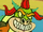 Bowser (MAD).png