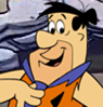 Fred Flinstone (The Flinstones).png