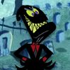 Nergal (The Grim Adventures of Billy and Mandy).png