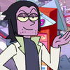 Professor Venomous (OK KO! Let's Be Heroes).png