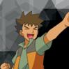 Brock (Pokemon).png