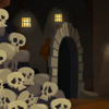 Catacombs (Total Drama Presents - The Ridonculous Race).png