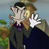 Count Spanukla (Codename Kids Next Door).png