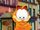 Garfield (The Garfield Show).png
