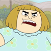 Ms. Shoop (Clarence).png
