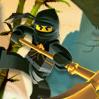 Cole (LEGO Ninjago).png