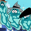 Amoeba Boys (The Powerpuff Girls).png