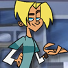 Gil (Johnny Test).png