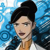 Dr. Holliday (Generator Rex).png