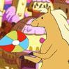 James Baxter (Adventure Time).png