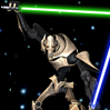 General Grievous (Star Wars The Clone Wars).png