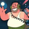Greg (Steven Universe).png