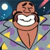 Mr. Smiley (Steven Universe).png