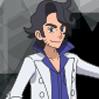 Professor Sycamore (Pokemon).png