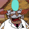 Dr. Vindaloo (Courage the Cowardly Dog).png