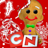 Gingerbread Nood (Cartoon Network).png